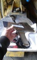 Стетоскоп, новый, дефлектор радиатора нижний форд фокус 2 дорестайлинг, Новый Свет