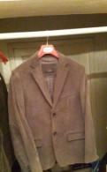 Магазин мужской одежды канцлер, пиджак zolla, Волхов