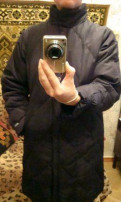 Пуховик Asics, платье с воланами внизу ассиметричное, Бокситогорск