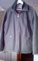 Куртка мужская теплая, мужские джинсы бенеттон, Санкт-Петербург