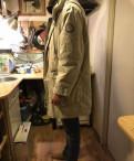 Футболка железный человек, куртка Firetrap, Левашово