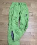Купить мужские спортивные штаны velour adidas ay 9231, helly Hansen горнолыжки, Санкт-Петербург