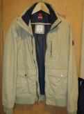 Куртка Tom Tailor, мужское белье дайтрес, Пушкин