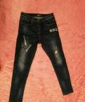 Мужские дубленки елена фурс, джинсы, corey fildman