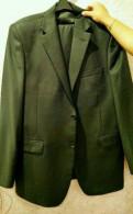 Костюм мужской чёрный, футболка gucci top by lynxsimz