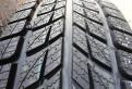 Летняя резина на opel astra, шины зимние и летние новые R15 R16 R17 R18 R19 R20, Санкт-Петербург
