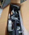 Купить двигатель на форд фокус 2 1.6 дизель, панель передней консоли Hummer H3, Русско-Высоцкое