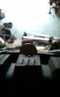 Ниссан альмера g15 шины 195, зимние шины 245/70/r16, Всеволожск