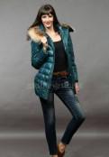 Одежда и обувь зимой, джинсы бойфренды женские Martin Love, Санкт-Петербург