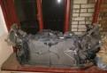 Телевизор Mark II 110 blit, звездочка на двигатель лифан, Волосово
