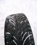 Hankook Ventus K102, зимние шины volkswagen polo