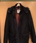 Купить пуховик мужской в китае, зимняя куртка Mexx, Каменногорск