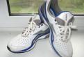 Кроссовки Reebok easy tone великолепные, центробувь зимняя мужская обувь, Санкт-Петербург