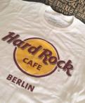 Толстовка venum assault hoody black on black, hard Rock Cafe, Санкт-Петербург