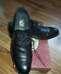 Туфли мужские 45 размер, футбольные бутсы predator 18+, Новое Девяткино