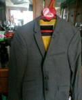 Пиджак zara MAN, известные марки одежды в америке, Санкт-Петербург