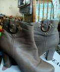 Лучшие кроссовки для бега adidas, ботинки, балетки, туфли, сабо, Романовка