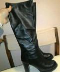 Кроссовки пума ну погоди цена, кожаные сапоги еврозима