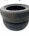 Резина зимняя 205 60 r16, купить шины на ауди 100