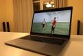 MacBook Pro (13-inch, 2017), Кировск
