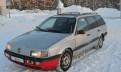 Volkswagen Passat, 1990, цена на лада приора универсал, Светогорск