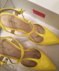 Каблуки Zara, обувь для танцев цена