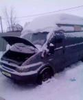 Mercedes-benz g63 amg edition black square цена, ford Transit, 2002, Красный Бор