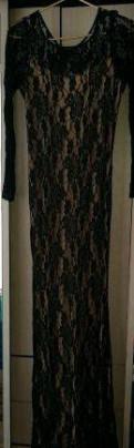 Платье, оптовая продажа женской одежды от производителя россия дешево цены опт