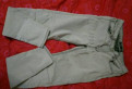 Женские платья с рукавами, джинсы