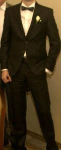 Бренды молодежной одежды в россии, немецкий мужской костюм