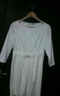 Нарядное платье для беременных, интернет-магазин красивой одежды sayana