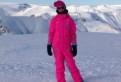 Комбинезон сноубордический горнолыжный tigon, платье большого размера романтическое 1913. 1