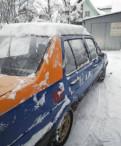 Volkswagen Jetta, 1987, skoda superb 2014 года, Токсово