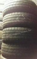 Всесезонные шины для нивы 21214 r15, комплект 215 50 17 санни, Лодейное Поле