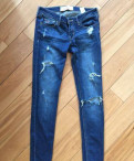 Платья бифри на ламода, джинсы Hollister