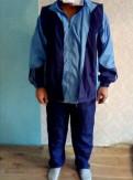"""Костюм спортивный """"Columbia"""", обувь под мужское классическое пальто, Санкт-Петербург"""