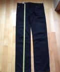 Мужские спортивные костюмы franklin marshall, джинсы Beneton на большой рост, Мга