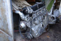 Двигатель лифан система зажигания, двигатель 417