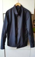 Куртка HH, футболка россия фирменная белая