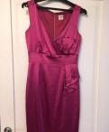 Платье Oasis, tommy hilfiger одежда для девушек, Тосно