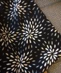 Ткань интерьерная Икея