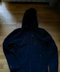 Футболка женская черная xxl, куртка Jack&Jones Premium Tech