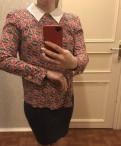 Платья лен линен галери, блузка Zara