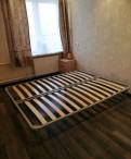 Кровать-основание Аскона 160х200