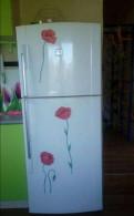 Холодильник sharp, Всеволожск