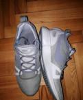 Кроссовки nike duel racer, купить ортопедическую обувь экоби