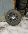 Колеса тойота королла е150, колеса, Зеленогорск
