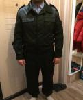 Костюм охранника, мужские пальто тренды, Новое Девяткино