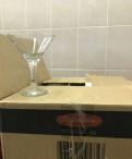 Бокал для мартини Pasabahce 190 мл