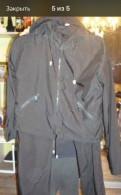 Спортивный костюм, женская одежда из китая шубы из искусственного меха, Лодейное Поле